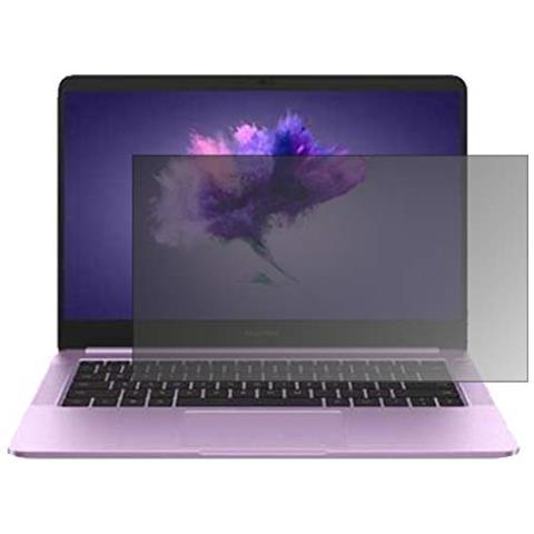 Protezione Vista Compatibile Con Honor Magicbook 14 Pollice Pellicola Prottetiva Privacy 4...