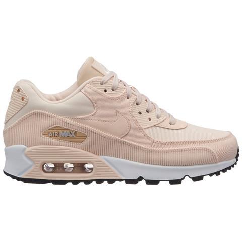 nike scarpe donna rosa