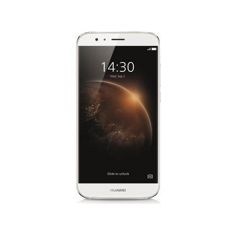 Image of GX8 Champagne Dual Sim Display 5.5'' Full HD Octa Core Ram 3GB Storage 32GB +Slot MicroSD WiFi 4G / LTE Doppia Fotocamera 13 Mpx / 5Mpx Android 5.1 - Italia