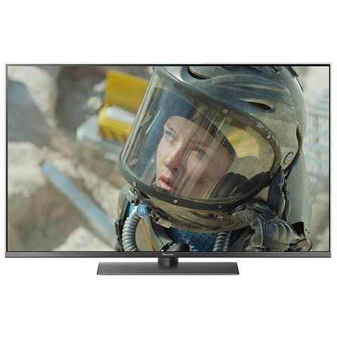 Image of TV LED 49'' 4K Ultra HD TX-49FX780E Smart TV