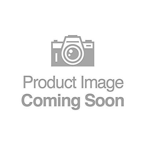 CISCO SYSTEMS Cavo HDMI 1.5 m Colore Grigio