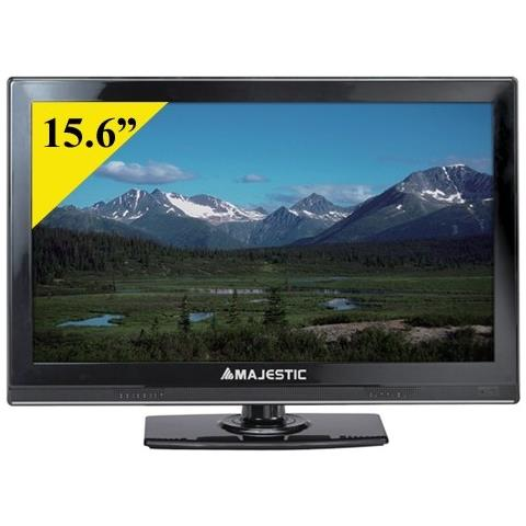 Image of TV LED Full HD 15.6'' DVX2154MP09