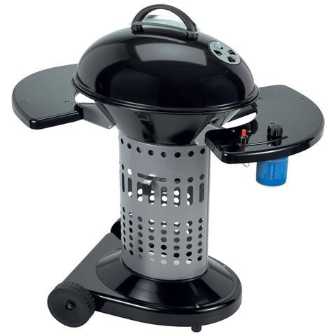 Barbecue a Carbone Bonesco Quick Start Small