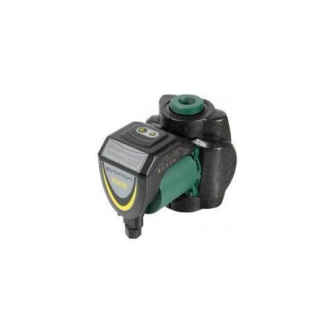 Circolatore / pompa Elettronico Per Riscaldamento E / o Condizionamento Evotron 60/130 (at...