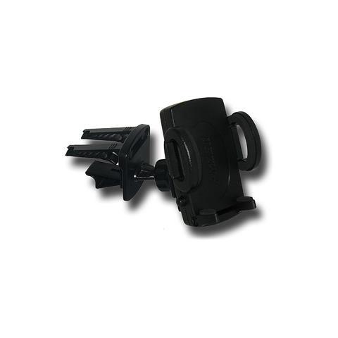 Amzer AMZ20603 Universale Passive holder Nero supporto per personal communication
