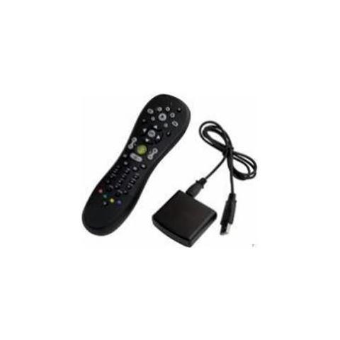 HAUPPAUGE Telecomando dispositivo Hauppauge 226 Wireless - Per Media Center PC, Set-top Box, Xbox 360