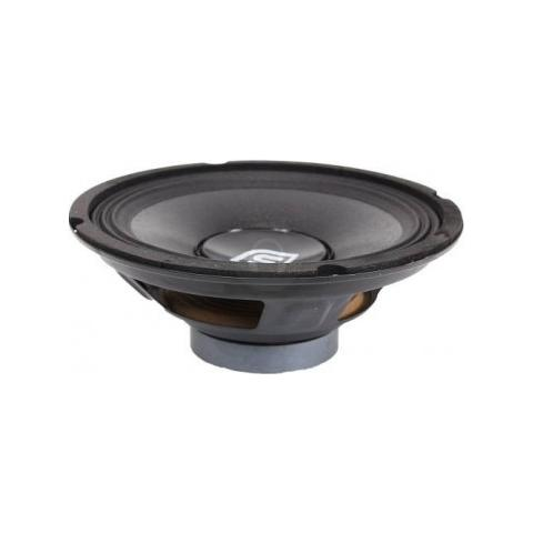 Skytec Woofer Professionale 12'' 600w 8 Ohm Art 902239