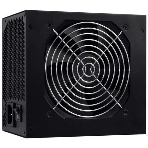 Image of FSP / Fortron Hyper M700 700W ATX Nero alimentatore per computer