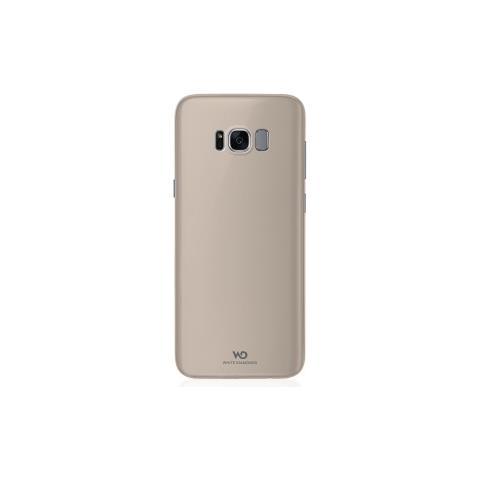 """HAMA 00180431 6.2"""" Cover Oro custodia per cellulare"""