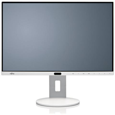 Image of Monitor 24'' LED P24-8 WE Neo 1920 x 1080 Full HD Tempo di Risposta 5 ms