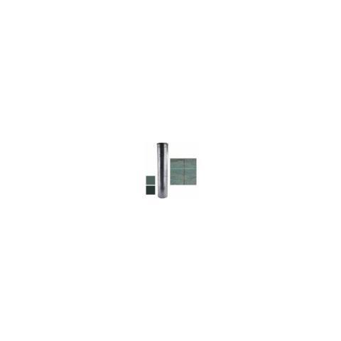 Telo Pacciamatura Verde H 315 M 100 Trex 07114