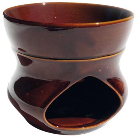 Fonduta Cioccolato Ø 13 Cm Porcellana