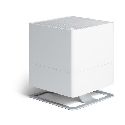 Umidificatore per la Diffusione dell'aroma Bianco O-020