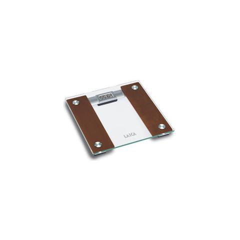 LAICA PS1032 Bilancia Pesapersone Elettronica Portata 150 Kg