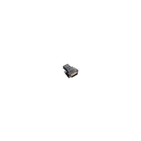 V7 Dvi-d To Hdmi Adapter Black M / F