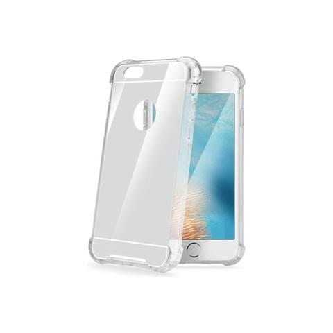 CELLY Armor Cover Ip 7 Plus Mirror Rg