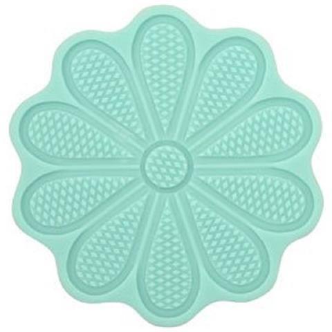 Stampo Silicone Per Pizzi Sweet Lace Amsterdam