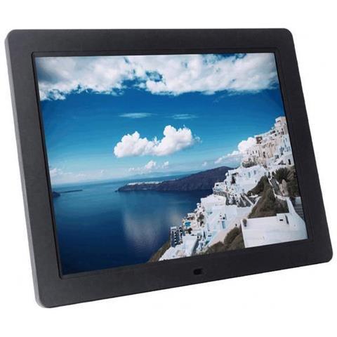 DigiFrame 1593 4GB 38,1cm (15)