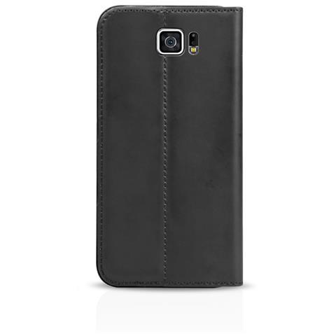 SBS Custodia A Libro Book Wallet Per Samsung Galaxy S6