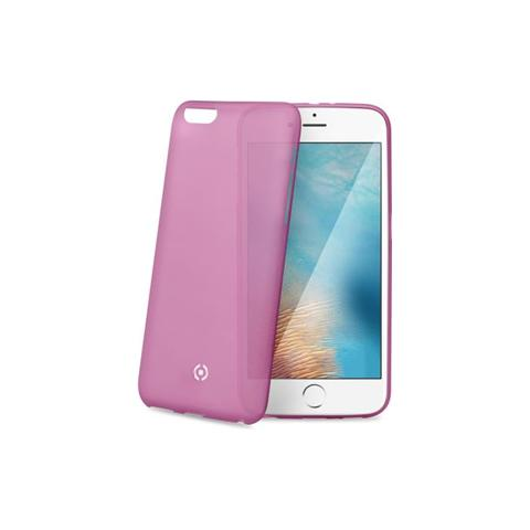CELLY Frost Iphone 7 Pink