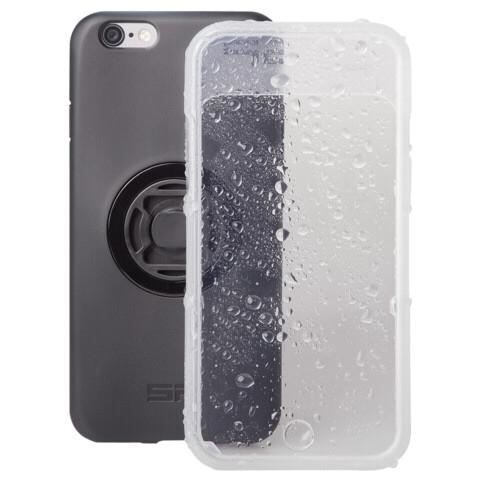 SP GADGETS Weather Cover 6/6S 6 / 6s