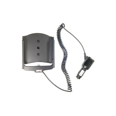 Brodit 512303 Active holder Grigio supporto per personal communication