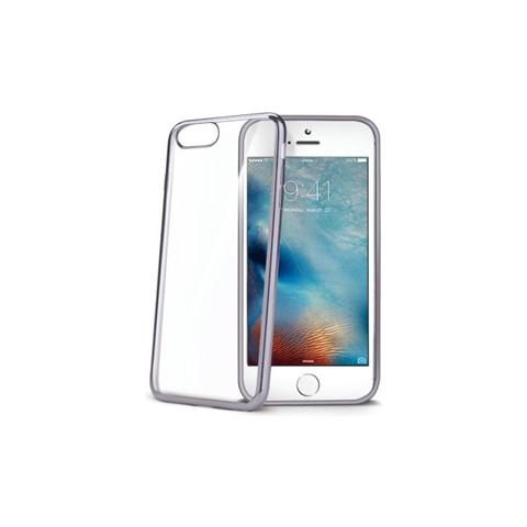 CELLY = > > Laser Cover Iphone 7 Darksv