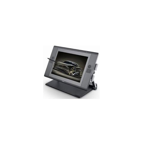 "WACOM Cintiq 24HD Display Interattivo 24"" con Penna"