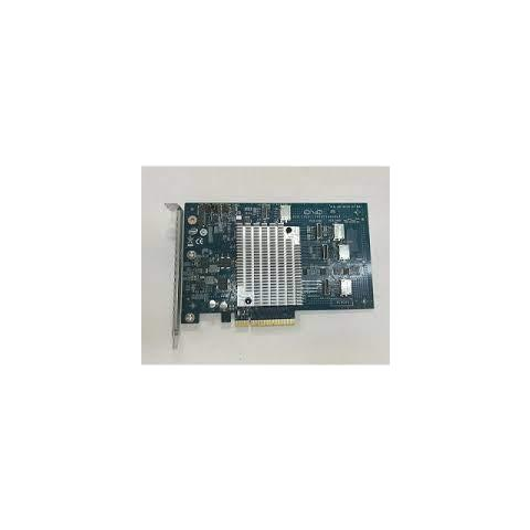 Image of Accessory Axxp3swx08080 Single