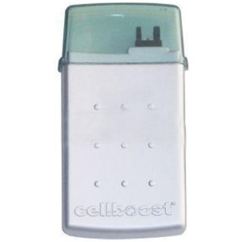 CELLBOOST UC 400 Caricabatterie per Ericsson 1