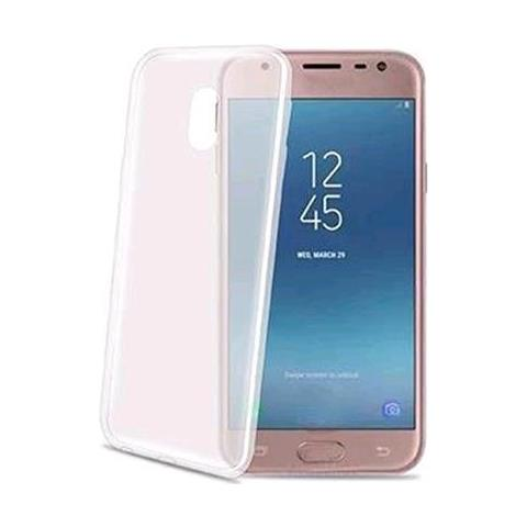 CELLY Tpu Cover Galaxy J3 2017