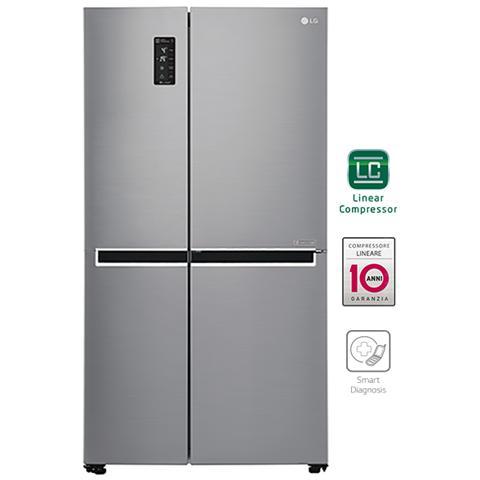 Pagina 5   Offerte frigoriferi con consegna al piano - Frigo in ...