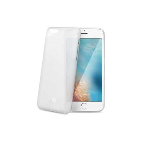 CELLY Frost Iphone 7 White