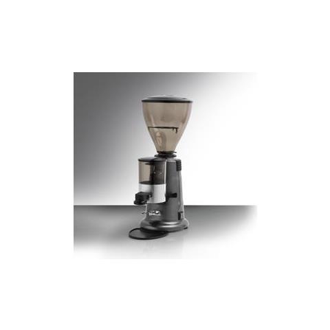Macinacaffe Macinadosatore Macina Caffe Rs1556