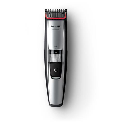 PHILIPS BT5206/16 Beardtrimmer Series 5000 Rasoio
