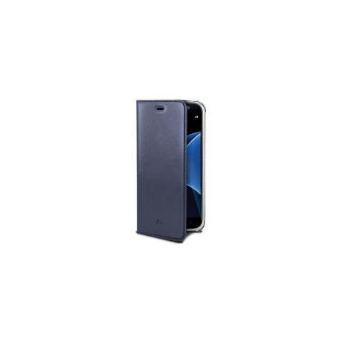 CELLY Air Pelle Galaxy S7 Blue