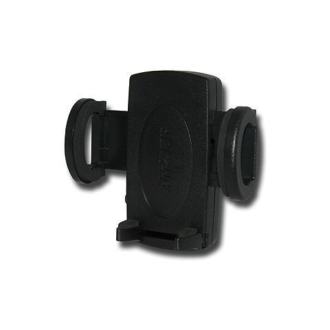 AMZER AMZ20601 Auto Passive holder Nero supporto per personal communication