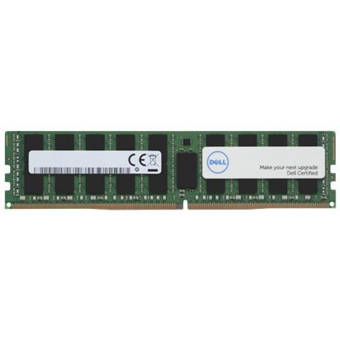 A9654877 16GB DDR4 2400MHz memoria