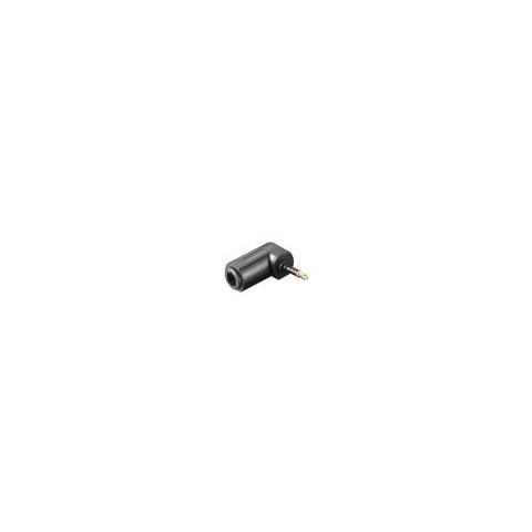 EMACHINE ADATTATORE AUDIO TOSLINK / JACK 3.5mm