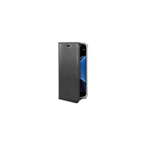CELLY Air Pelle Galaxy S7 Black