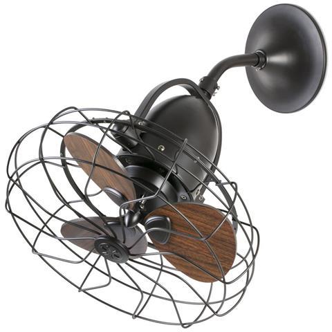 Image of Ventilatore Da Soffitto In Offerta Keiki
