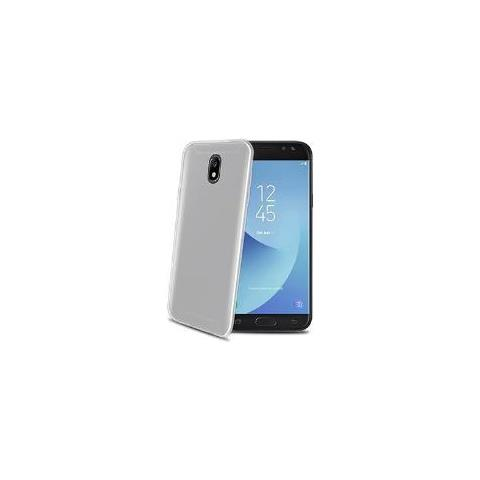 CELLY Tpu Cover Galaxy J7 2017