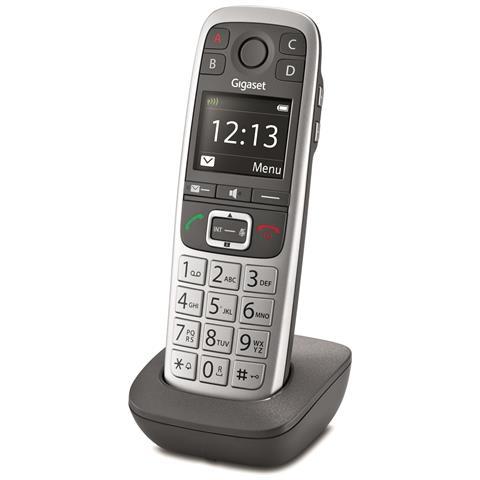 Image of Telefono Cordless Gigaset E560hx