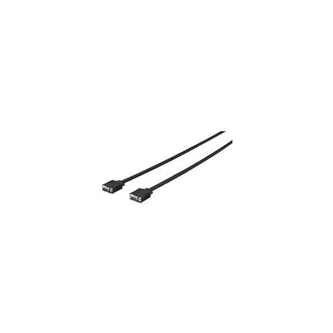 PROVGA15, 15m, VGA (D-Sub) , VGA (D-Sub)