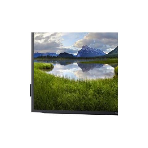 """DELL - Lavagna Interattiva 85.6"""" LCD C8618QT 3840 x 2160 4K UHD  - ePRICE"""