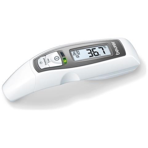BEURER Termometro Elettronico Multifunzionale