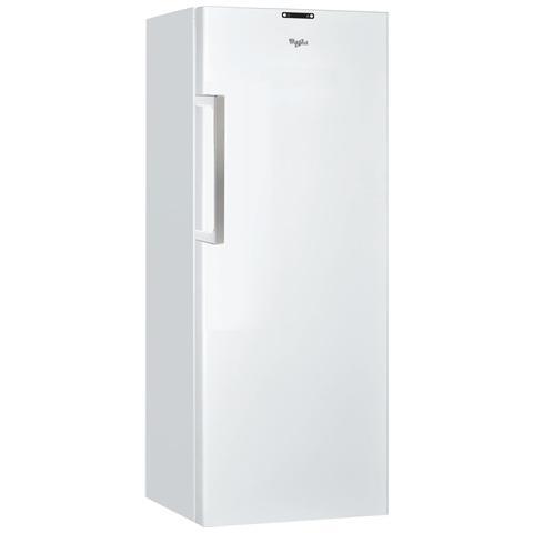 Congelatore Verticale UW4F2YWBF 6° Senso Classe A++ Capacità Lorda / Netta 180/175 Litri Colore Bianco