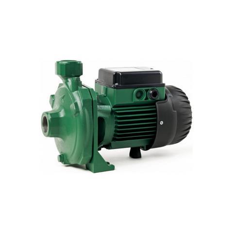 Image of Elettropompa Centrifuga Dab Modello ''''k Monogirante'''' Kw 0.75 Hp 1.00