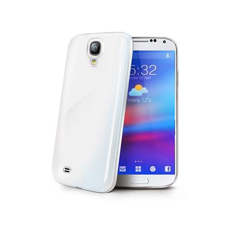 CELLY tpu cover galaxy s5