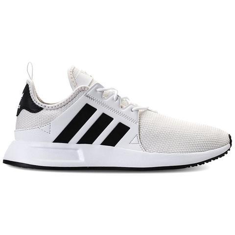 3 Scarpe Originals Bianco Adidas Eprice Taglia Cq2406 47 Xplr Colore 67gbfyY